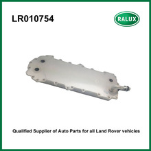 LR010754 high quality Range Rover 10-12/13- Range Rover Sport 10-13/14-Discovery 4 10- Car oil cooler aftermarket engine parts