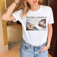 women t shirt 0901