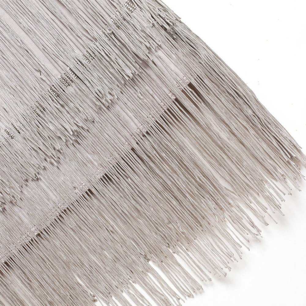 flapper fringe dress (14)