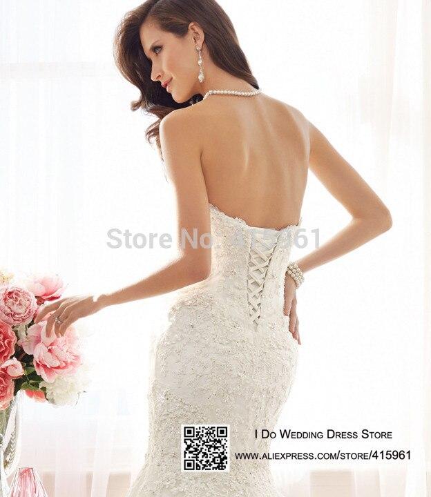 Vestido De Noiva Tomara Que Caia, Vestido De Noiva Princesa, , Wedding Gowns  , Camouflage Wedding Dress, Vestido De Noiva Plus Size, Vestido Noiva  Casamento ...