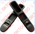 Long term supply for Dongfeng 307 car high quality glass window lift switch