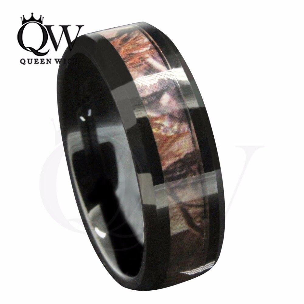 online get cheap wedding camo rings -aliexpress | alibaba group
