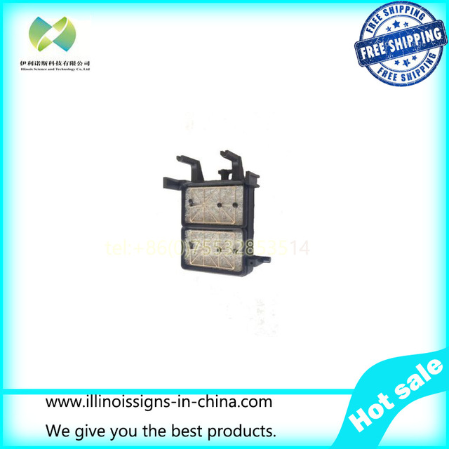 R3880 Capping Unit printer parts