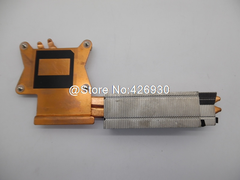 все цены на Laptop Heatsink For CLEVO P150EM P150SM P170EM P270WM3 P370EM3 P570WM3 New Original онлайн