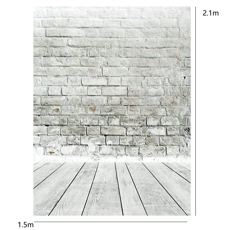 Online get cheap plain grey background for Cheap plain grey wallpaper