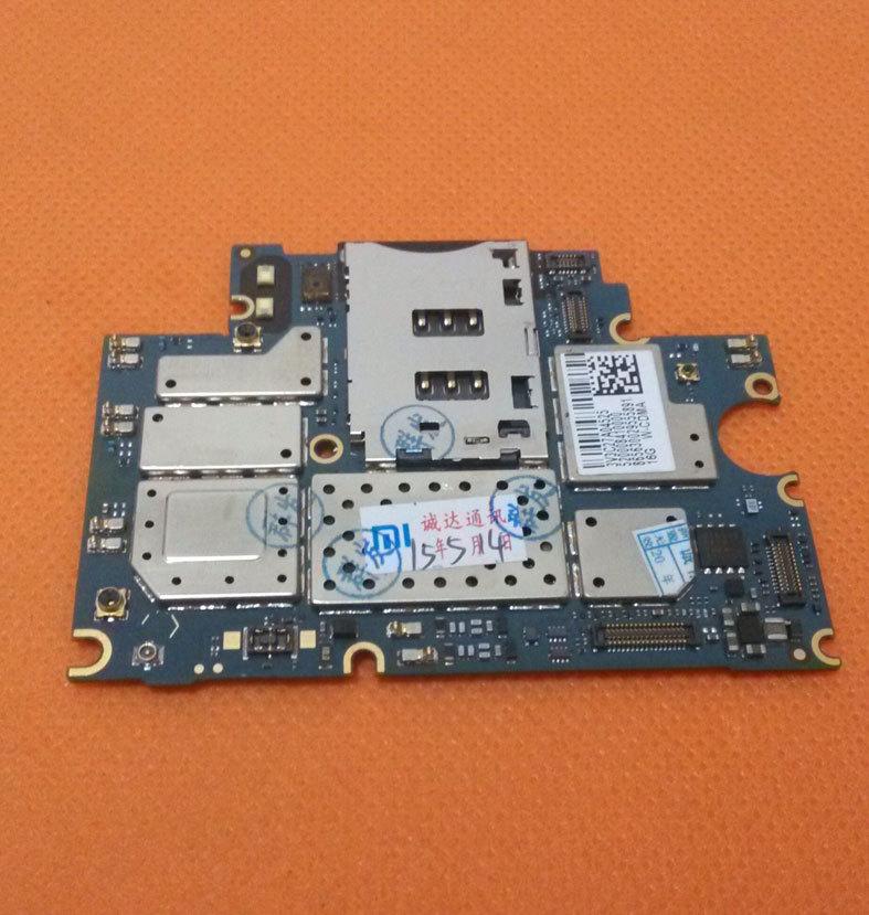 Original 2G+16G Motherboard for Xiaomi Mi3W M3W Qualcomm Quad Core 2GB RAM 16GB ROM 5 inch FHD WCDMA 1920x1080 Free ShippingOriginal 2G+16G Motherboard for Xiaomi Mi3W M3W Qualcomm Quad Core 2GB RAM 16GB ROM 5 inch FHD WCDMA 1920x1080 Free Shipping