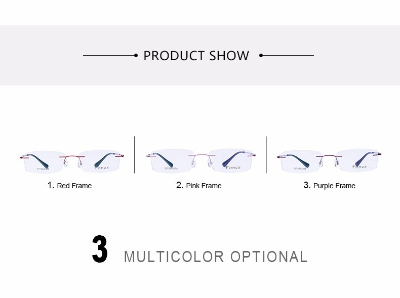 fonex-brand-designer-women-fashion-luxury-rimless-titanium-Square-glasses-eyeglasses-eyewear-myopia-silhouette-oculos-de-sol-with-original-box-F10009_09