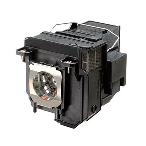 Compatible Projector lamp EPSON ELPLP79 BrightLink 575Wi EB 570 EB 575W EB 575Wi PowerLite 570 PowerLite