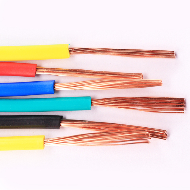 7 awg copper wire wire center pure copper wire and cable 7 awg home outfit multi strand single rh aliexpress com wire gauge chart wire gauge sizes in inches keyboard keysfo Choice Image