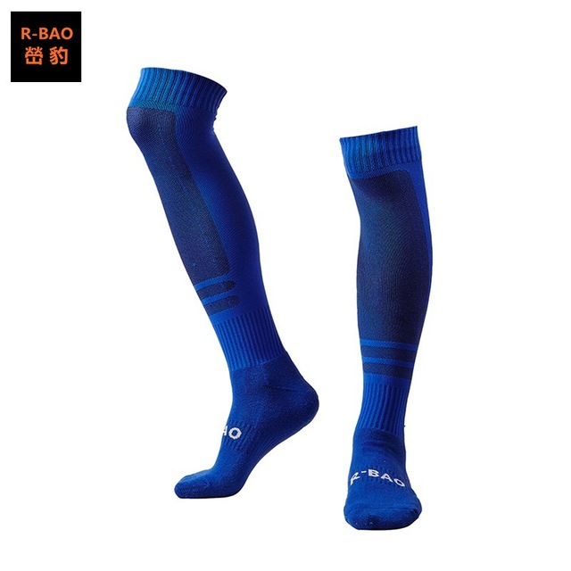 Adult Soccer Socks