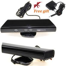Высококачественный датчик камеры для xbox 360 Slim Kinect чувствительный Kinect для xbox 360 Slim
