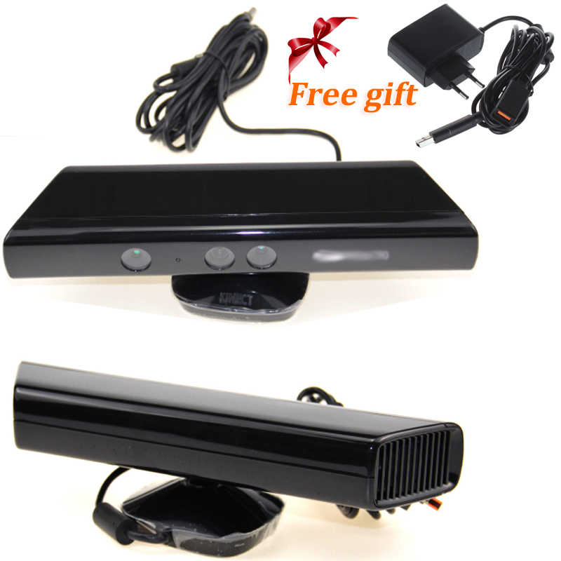 High Quality Camera Sensor For XBOX360 Slim Kinect Sensitive Kinect for xbox 360 slim