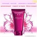 Contiene hidratante poro contractivo acné eliminación limpiador S234