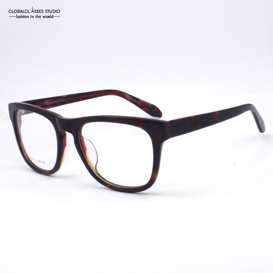 ̀ •́ Nuevas mujeres del diseño clásico Demi marrón claro lente ...