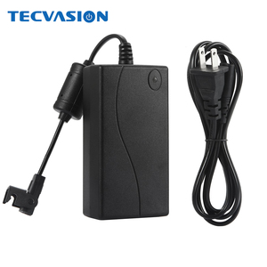 29V 2A AC/DC Power Supply For Recliner Sofa Chair Adapter Charger Switching Transformer for OKIN LIKE Limoss Overload Protection