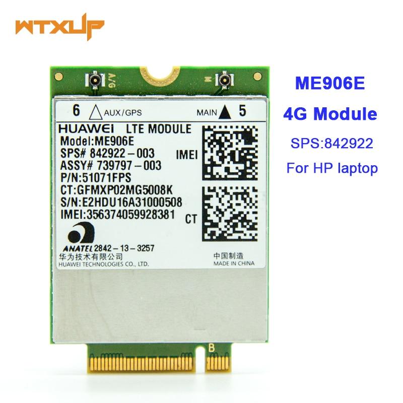 Acer Aspire 5738Z Huawei 3G Module Driver PC