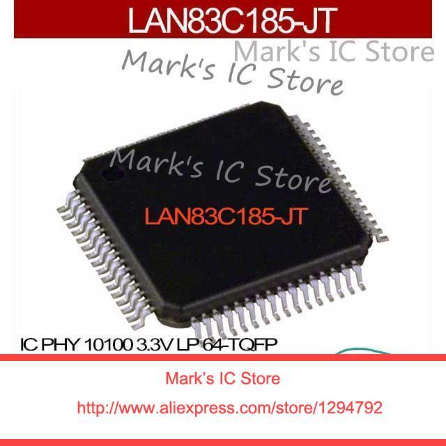 Price LAN83C185-JT