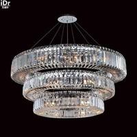 Luxo ouro lustres luzes antigo lâmpada iluminação lobby luxo high end lâmpadas de iluminação d66cm x h30cm|Lustres|Luzes e Iluminação -