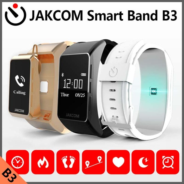 Jakcom B3 Smart Band New Product Of Mobile Phone Holders Stands As  Magnetic Mobile Phone Holder Grip Holder Phone Ring Grip