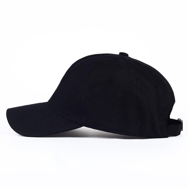 Alien UFO Ventole Nero Freddo cappello con ricamo Cappellini da ... 5887a9c6f633