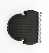 Free Shipping Hair Trimmer Cutter Barber Head For Philips QC5115 QC5120 QC5130 QC5125 QC5135
