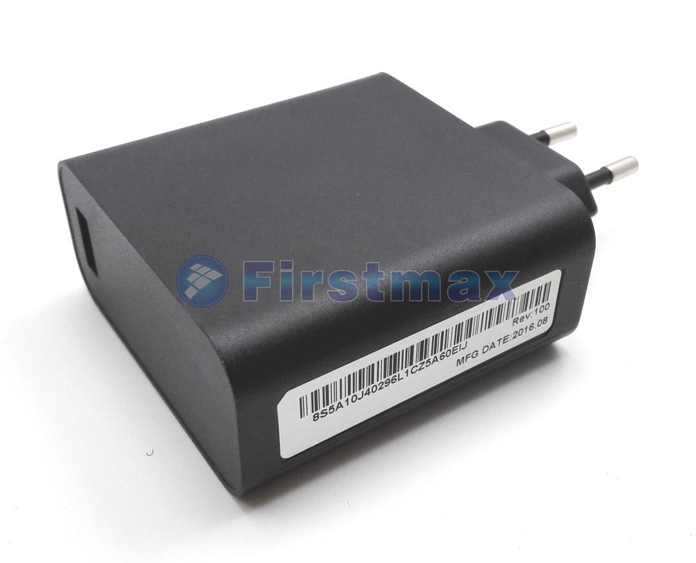 States الأسهم 5A10G68679 USB 3