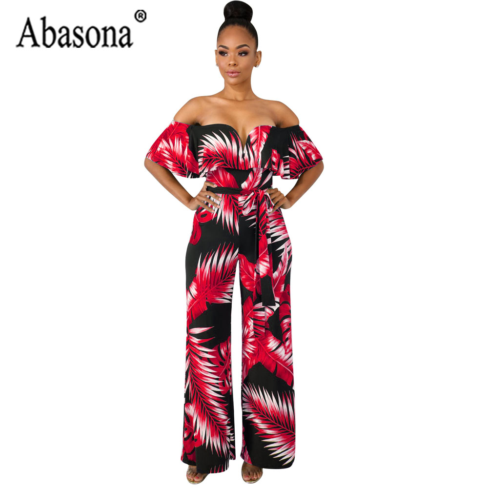 68a18608542 Target Clearance Jumpsuits - Data Dynamic AG