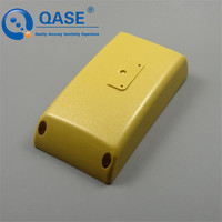 Ranging cover for TOPCON Total Sation GPT102 GTS332