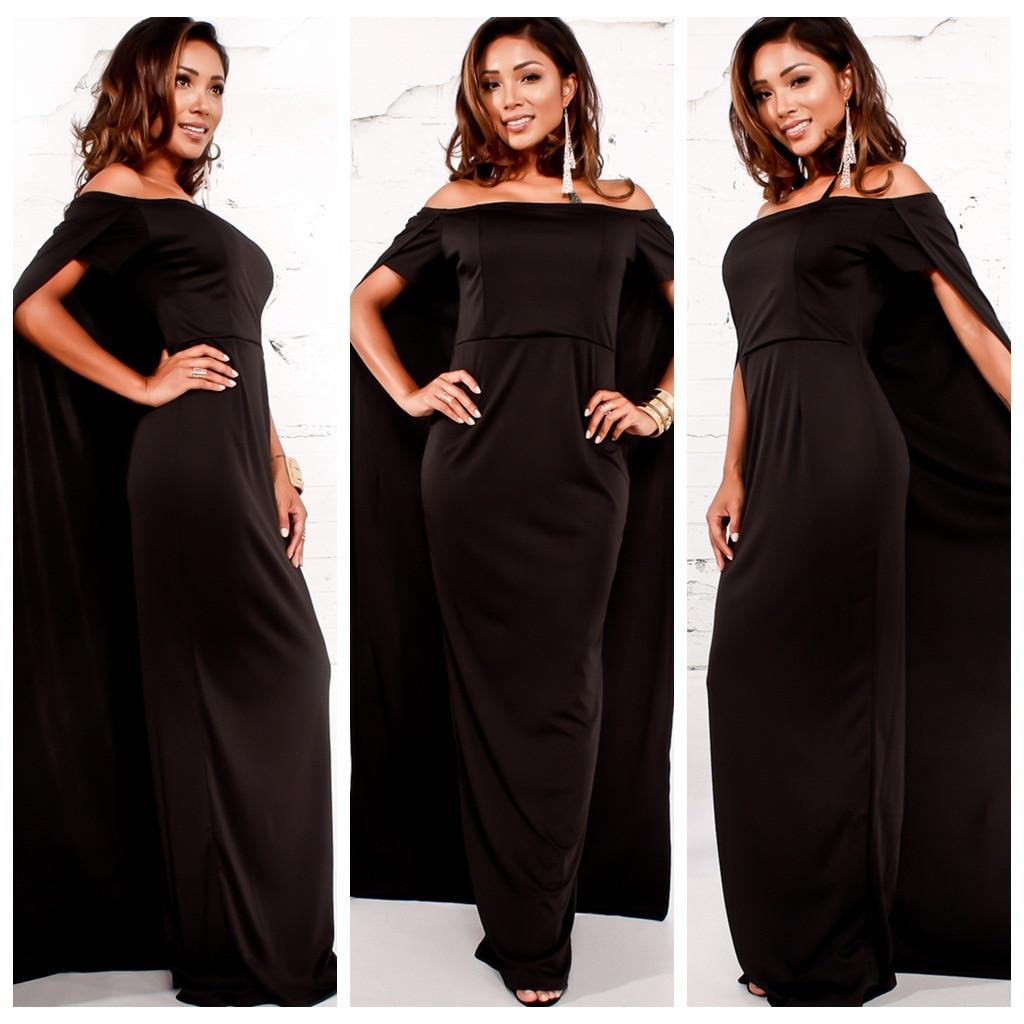 Shopping Pakistan Indian font b Dress b font Sari 2017 New Products Sell Like Hot Cakes