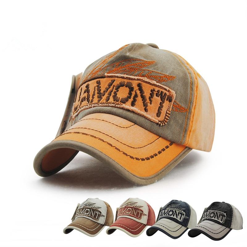c1c074207d253 100% original calidad del algodón gorra de béisbol del SnapBack ajustable  senderismo mens sombreros y gorras Ash Ketchum sombrero