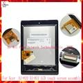 Original para acer iconia tab a1-810 a1 810 a1-811 a1 811 lcd screen display digitador touch vidro assembléia b080xat01.1