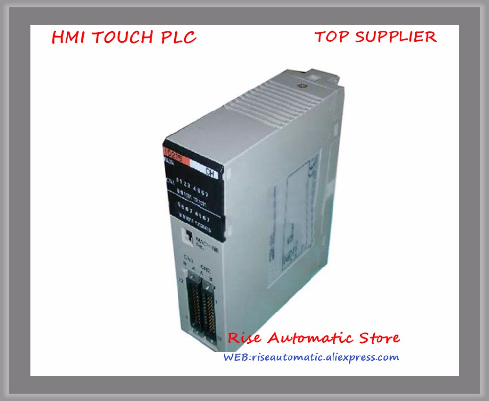 где купить C200H-ID215 programmable controller New Original дешево