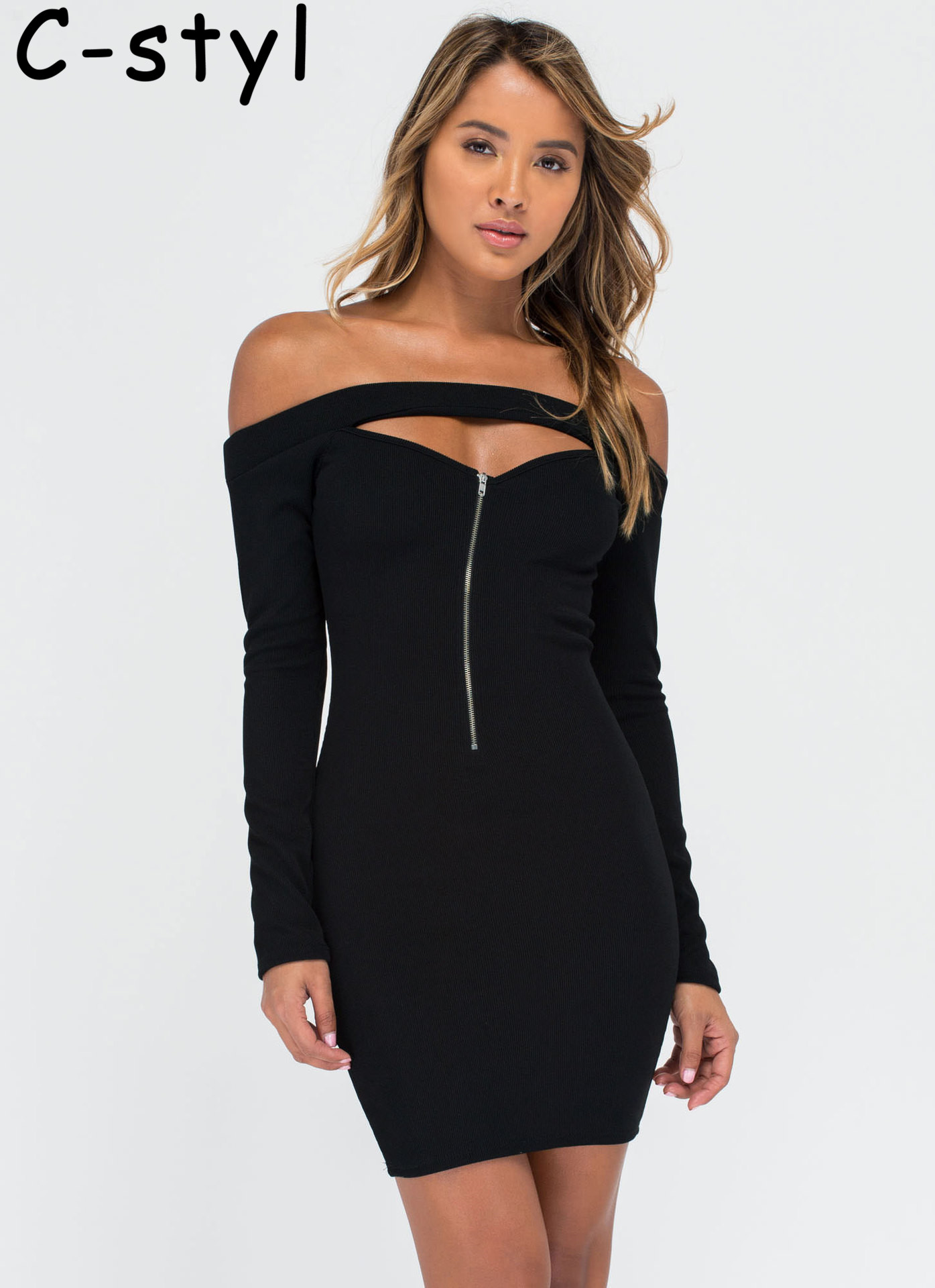 Wunderbar Sexy Kleid Für Partei Ideen - Brautkleider Ideen ...