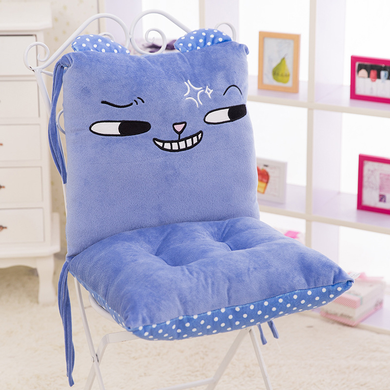 Computer Chair Seat Cushion compare prices on computer chair seat- online shopping/buy low