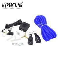 Hypertune - Control Uitlaatklep/Uitsparing Draadloze Afstandsbediening Switch HT-ECV-ACC