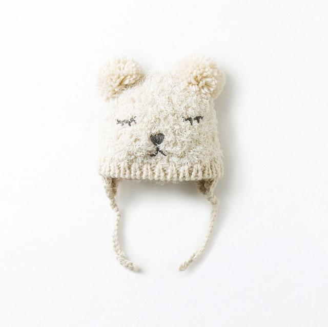 Newborn Mermaid Crochet Baby Hammock Snapback Knit Props Handmade Gorras  Chapeu Baby Cocoon Ellesse Steelers Cap Bucket 60C244 0ac9b36ab