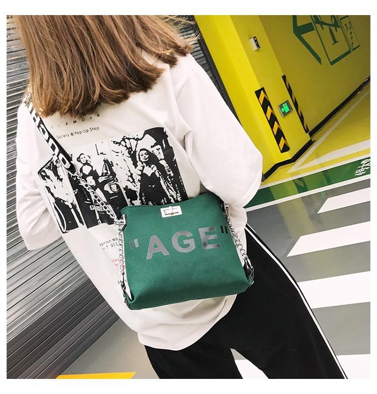 ini Fashion Bahu Korea 19