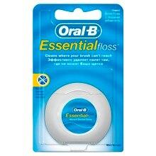 Зубная нить B зубная нить мяты на глубину до 50 м
