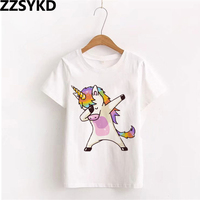 ZZSYKD Summer New Cartoon 100%Cotton Hooded Hoodie ...