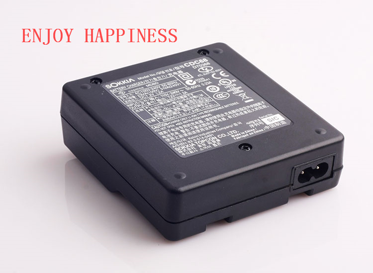 fossil sale es3003 sale For Sale CDC68  Charger For Sokkia BDC46/BDC58/BDC70 Battery