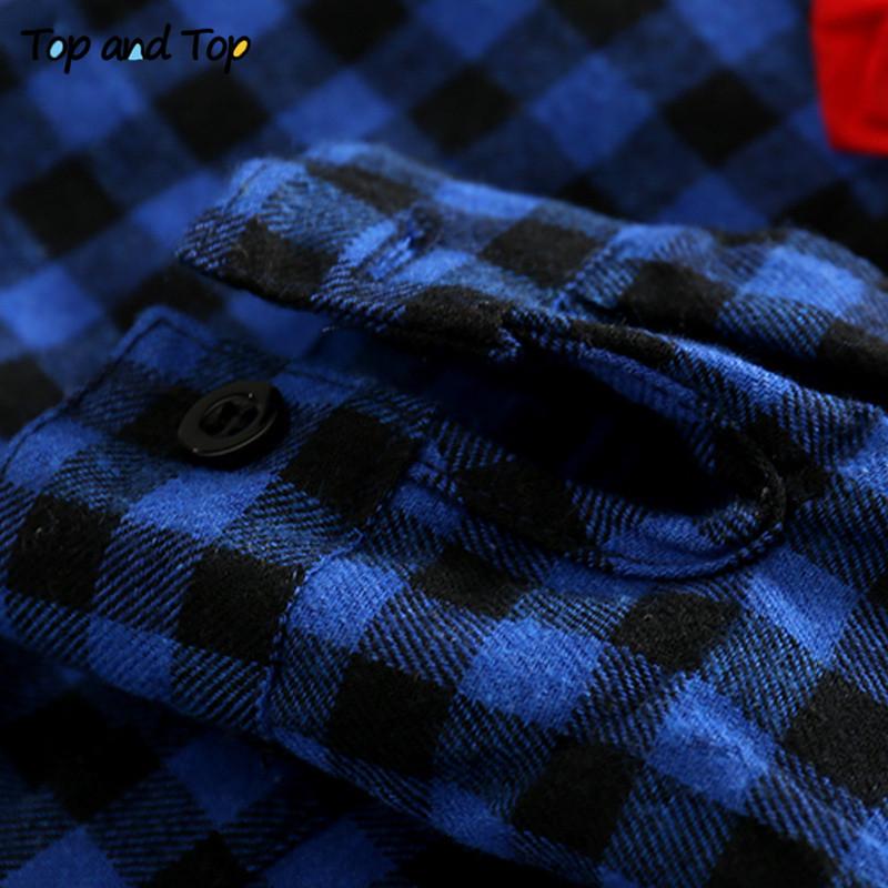baby clothing set (20)
