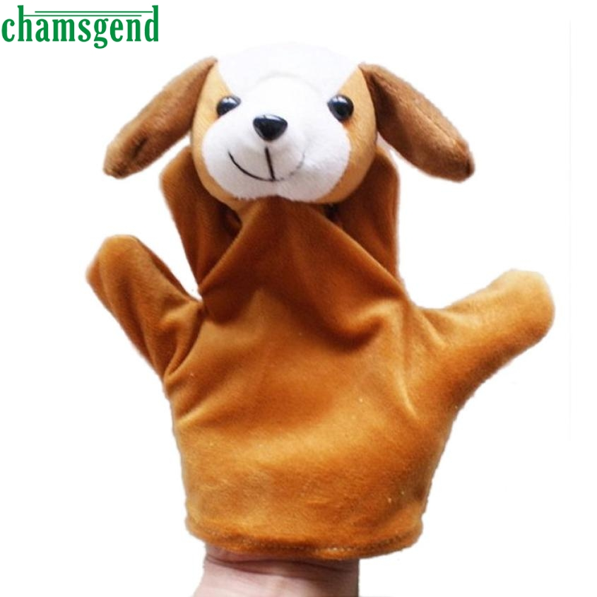 2017-funny-Glove-Puppet-Hand-Dolls-Cute-Big-Size-Animal-Plush-Toy-Baby-Child-Zoo-Farm-Animal-Hand-Glove-Plush-Toy-Best-seller-S7-1