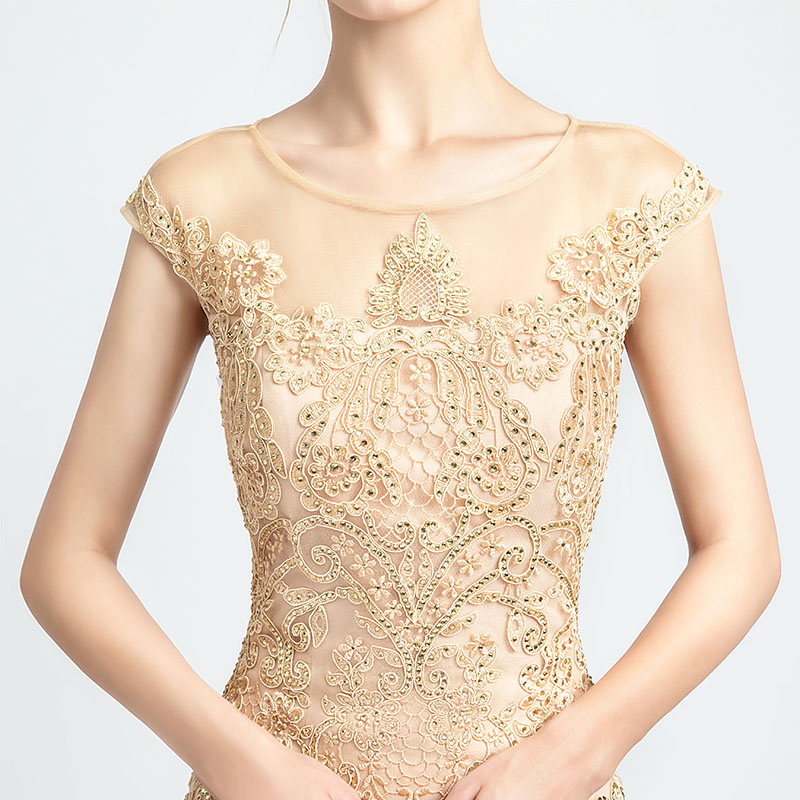 Sarahbridal Prom Formal discount