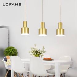 Лофт подвесные светильники современный Декор для дома подвесные лампы для гостиной спальня столовая детская комната подвесной светильник