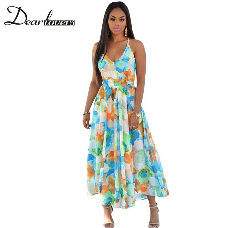 HTB1lvKTKFXXXXc7XXXXq6xXFXXX5 - Maxi Dress Floral Slit Romper Long Dress JKP062