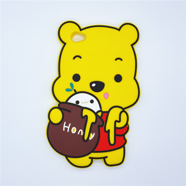 Cute Winnie The Pooh Es And Pictures