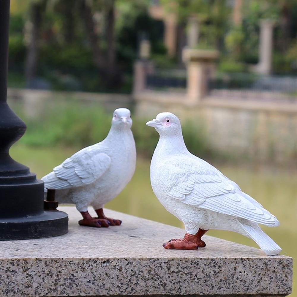 1/6 Soldier Scene Accessory Peace dove