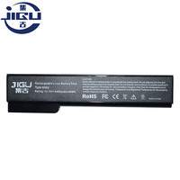 Laptop Battery For Hp ProBook 6460b 6470b 6560b 6570b 6360b 6465b 6475b 6565b EliteBook 8460p 8470p