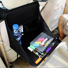 2016 Universal Folding Fold Case Collapsible Bag Storage Trendy Car Notebook Holders Hot Selling