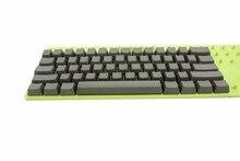 MX Switches Mechanical Keyboard Keycaps
